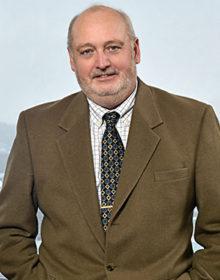Michael J. Anderson